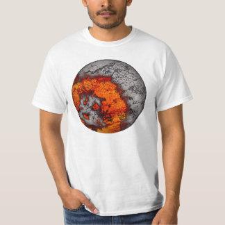 Molten Moon...Value T-Shirt