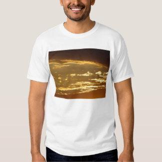 Molten Sunset T-Shirt