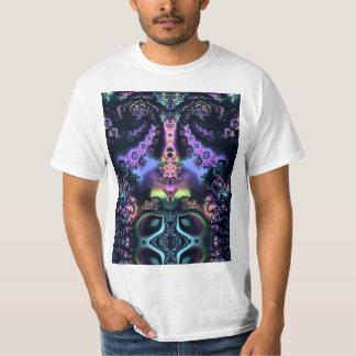 Molten Wiggleroom T-Shirt