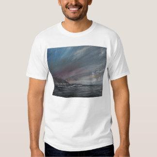 Moltke Jutland 1916. 2014 T Shirt