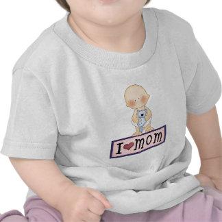 mom2 tshirt