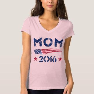 Mom 2016 T-Shirt