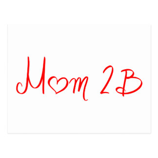 mom-2b-jell-red.png postcard