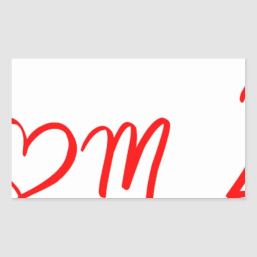 mom-2b-jell-red.png sticker