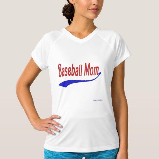 Mom 50 T-Shirt