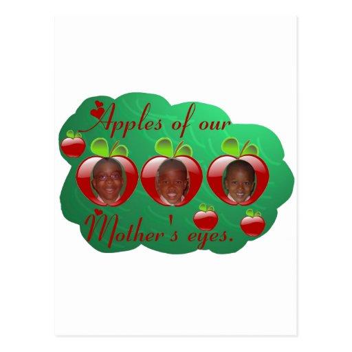 Mom app 09 postcard