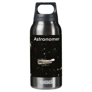 MOM Astronomer Bottle