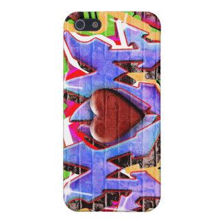 Mom Brick design iphone4 iPhone SE/5/5s Cover