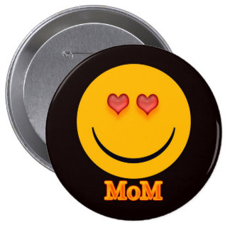 MoM !!! Button