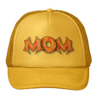 MOM Customizable Hat