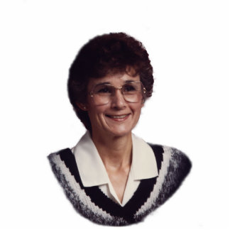 mom cutout