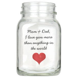 Mom Dad Love Quotes Images Archidev