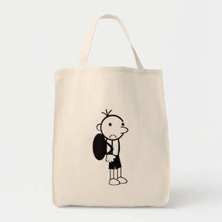 mom dad sister brother office home party shower tote bag