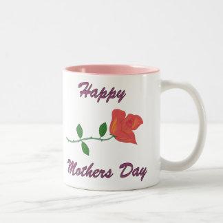 mom day, mom day coffee mugs