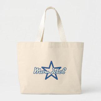 Mom Idol Bag