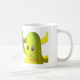 mom im gay coffee mug
