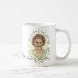 MOM In Remembrance Mug-Customize Coffee Mug