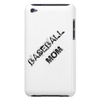 Mom iPod Touch Case