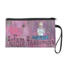 steam, pixiewristlet, birthday, women, purse, bca, cancer, [[missing key: type_bagettes_ba]] with custom graphic design