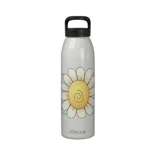 Mom Liberty Water Bottle