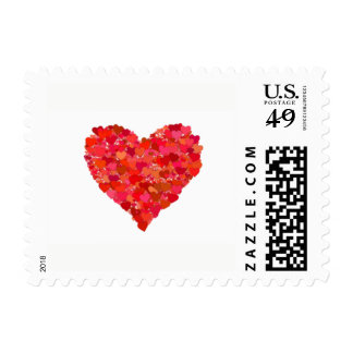 Mom, Mama, Mommy Mother's Day Stamp
