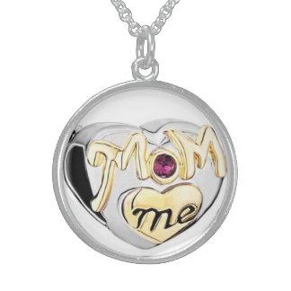 MOM me Jewelry