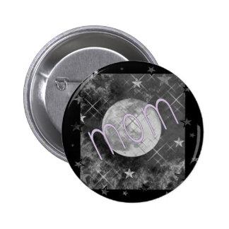 Mom Moon Button