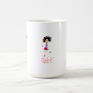 MOM - Mother Of Many Mug - Mothers Day Gift
