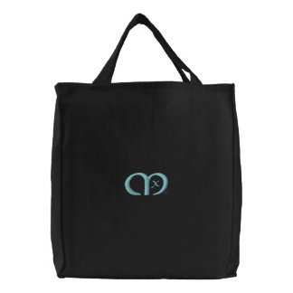 Mom of Multiples [Ice-S] Bag