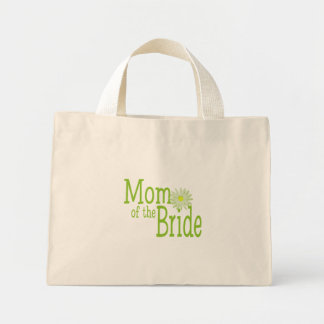 Mom of the Bride Bags