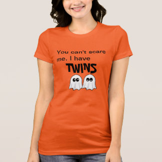 Halloween Mom T-Shirts & Shirt Designs | Zazzle