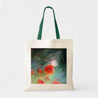 Mom`s Bag ``Mom Love You´´