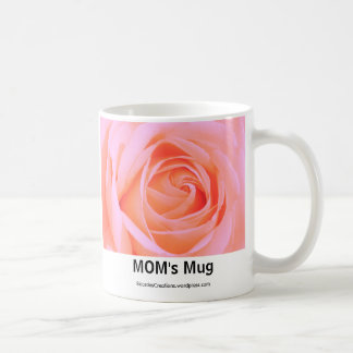 MOM s Mug Rose 1 by RicardosCreations wordpress co