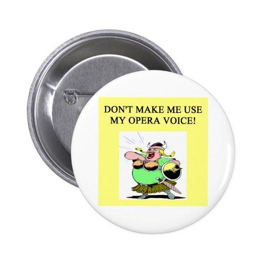 mom;s opera voice button