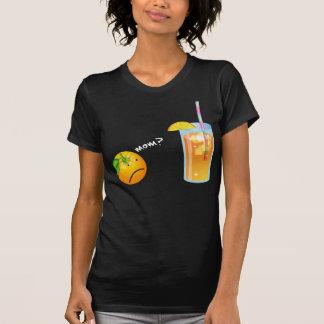 Mom?... T-Shirt