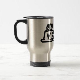 Mom Travel Mug