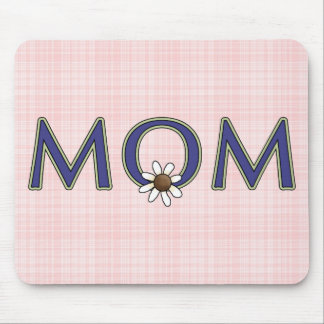 mom_wordart mouse pad