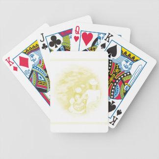 momanddaughterwalkylw.png bicycle playing cards