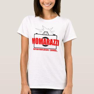 Momarazzi Shirt