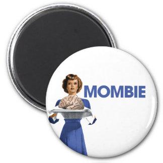 Mombie Magnet