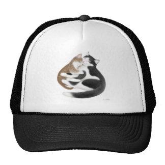 Momcat Hat