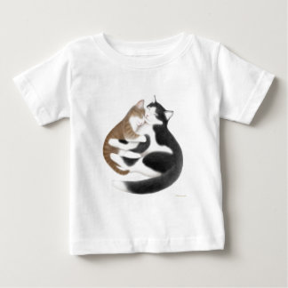 Momcat Infant T-Shirt