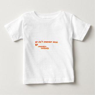Moment Baby T-Shirt