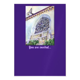 Moment in Budapest Magnetic Card