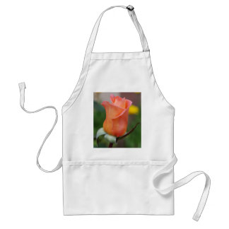 Moment In Time Apron