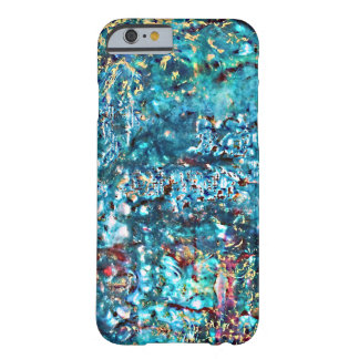 """""""Momentary Lapse Of Reason"""" iPhone Case"""