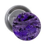 momentos impresionantes por completo de púrpura de pins