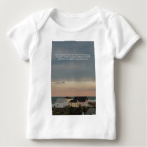 Moments have Beauty Baby T-Shirt