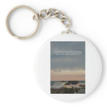Moments have Beauty Keychain