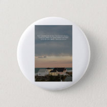 Moments have Beauty Pinback Button